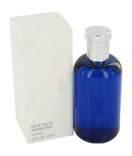 Αρωμα τυπου POLO SPORT , αρωμα χυμα