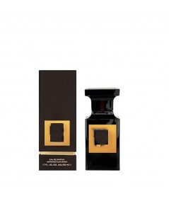 Αρωμα τυπου Tobacco Vanille