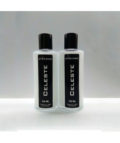 AFTER SHAVE ΤΥΠΟΥ MAN IN BLACK
