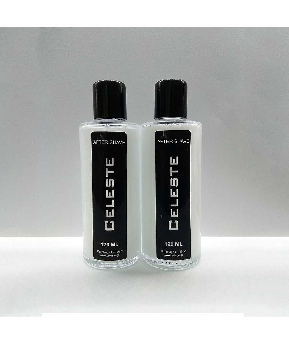 AFTER SHAVE ΤΥΠΟΥ THE ONE (MEN)