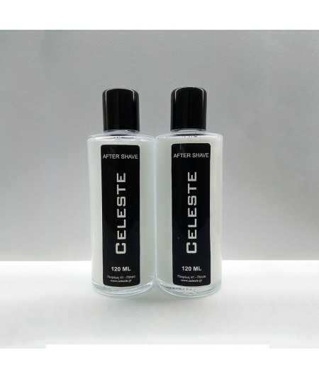 AFTER SHAVE ΤΥΠΟΥ WILD