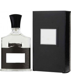 AFTER SHAVE ΤΥΠΟΥ AVENTUS