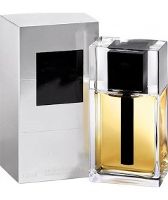 AFTER SHAVE ΤΥΠΟΥ DIOR HOMME 2020