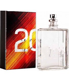 AFTER SHAVE ΤΥΠΟΥ Escentric 02 (UNISEX)