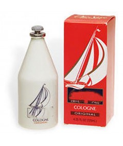 AFTER SHAVE ΤΥΠΟΥ OLD SPICE ORIGINAL