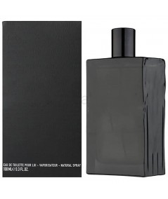 AFTER SHAVE ΤΥΠΟΥ THIS IS HIM