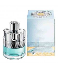 AFTER SHAVE ΤΥΠΟΥ WANTED TONIC