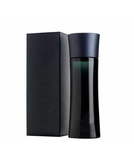 AFTER SHAVE ΤΥΠΟΥ ARMANI CODE ( MEN )