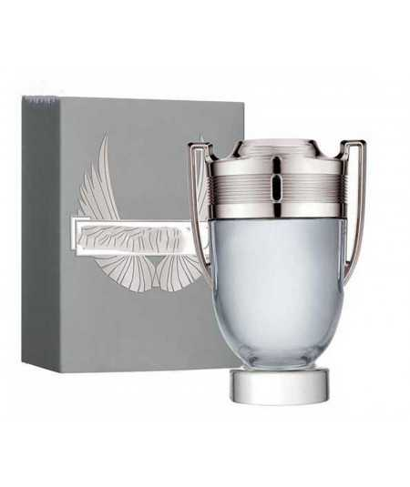 AFTER SHAVE ΤΥΠΟΥ INVICTUS
