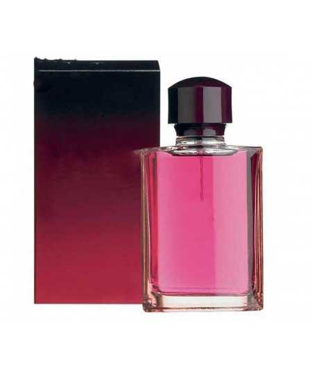 AFTER SHAVE ΤΥΠΟΥ JOOP! HOMME