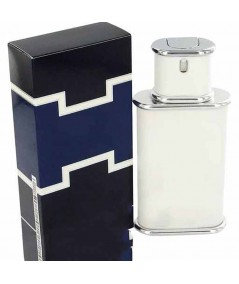 AFTER SHAVE ΤΥΠΟΥ KOUROS