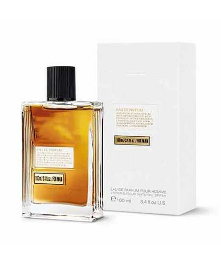AFTER SHAVE ΤΥΠΟΥ POTION