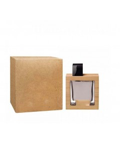 AFTER SHAVE ΤΥΠΟΥ WOOD