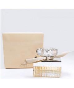 ΑΡΩΜΑΤΙΚΟ ΑΥΤΟΚΙΝΗΤΟΥ ΤΥΠΟΥ CHLOE Eau de parfume